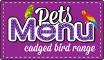 Caged birds treats1