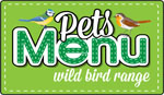 Wild Birds Treats1