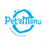 Pet's Menu Ltd