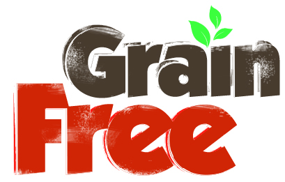 Grain Free Food For Cats Uk